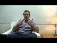 Future Pacing - Een simpele NLP techniek om je verkopen te verhogen
