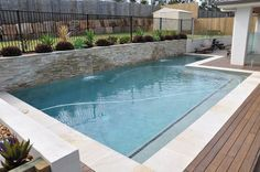 How much does it really cost to build a concrete pool in Ipswich, Brisbane and surrounding suburbs?