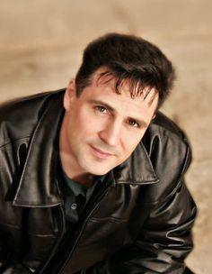 Brian K. Kravec shares an inspirational look at the faith, life and work of Mark Mallett