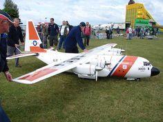 Giant_Model_Airplane,_Kemble_Air_Show_2009_(3643972229).jpg #radiocontrolairplanes