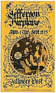 3343 Best Vintage Rock Posters images in 2019 | Rock posters