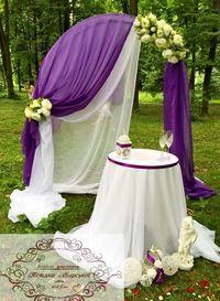 весільна арка на виїзну церемонію розпису від весільної майстерні Тетяни Яворської wed.if.ua; vk.com/t_yavorska; 066 604 80 63; 068 28 559 79