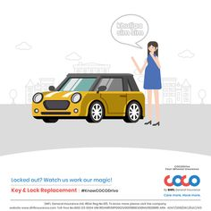 Motor Insurance - DHFL general insurance helps you to choose the perfect motor insurance plan for your car! Get a quick online quote! Car Insurance Online, Sims Four, Four Wheelers, Quote, How To Plan, Quotation, Qoutes, Quotes