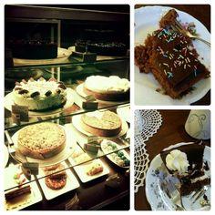 Belle Époque Wedding Diary Food And Drink, Desserts, Belle Epoque, Tailgate Desserts, Deserts, Postres, Dessert, Plated Desserts