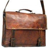 wild-leather-messenger-real-goat-hide-laptop-satchel-bag-genuine-briefcase