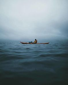 "Gefällt 1,171 Mal, 11 Kommentare - abitibi & co. (@abitibico) auf Instagram: ""Lost in the Atlantic Ocean //Perdu dans l'Océan Atlantique. @1924us"""