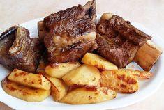 Treat Yourself, My Recipes, Steak, French Toast, Beef, Treats, Breakfast, Food, Kitchen