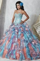 Wholesale new sweet 15 dress orange and aqua blue quinceanera dress with appliques beading 56272 http://www.topdesignbridal.net/wholesale-new-sweet-15-dress-orange-and-aqua-blue-quinceanera-dress-with-appliques-beading-56272_p4444.html