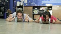 DESIGN SQUAD NATION . Build | Rubber Band Car | PBS KIDS GO!