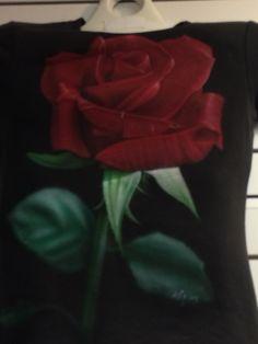 #rose#hearts#sale#fun#airbrushing#610-921-8300#shirts#jeans#Berkshire mall