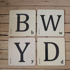 The Latest Welsh gifts, accessories and homewares from Seld Welsh Gifts, Cleaning Wipes, Store, Food, Larger, Essen, Meals, Yemek, Shop