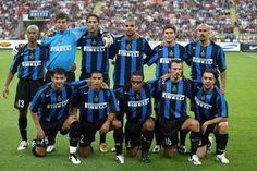 Prediksi AC Milan vs Inter Milan 24 November 2014