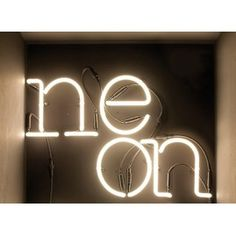 Box_neon-art-detail-seletti