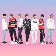 We purple U Foto Jungkook, Foto Bts, Bts Bangtan Boy, Bts Jimin, Jimin Jungkook, Japan Wallpaper, Bts Wallpaper, K Pop, Bts Twt