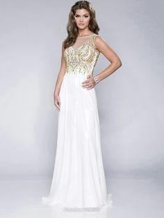 prom dress, prom dress uk, #cheap_prom_dresses, #cheappromdresses2015