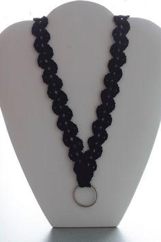 Avainkaulanauhoja työpäivään Jewelry, Fashion, Moda, Jewlery, Jewerly, Fashion Styles, Schmuck, Jewels, Jewelery