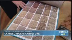 Carrell Rogers Carpet One Floor And Home Louisville Ky Flooring Options Local News