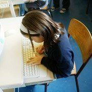 Ergonomía infantil en http://josantonius.blogspot.com