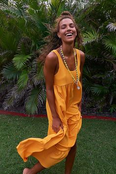 30 Everyday Dresses to Wear at Home This Summer Mom Outfits, Trendy Outfits, Summer Outfits, Everyday Dresses, Buy Dress, Free People Dress, Get Dressed, Pretty Dresses, Ideias Fashion