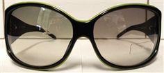 #Givenchy #Sunglasses SGV 551 1GH-$75