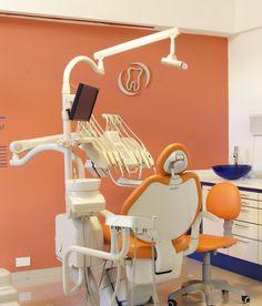 consultorio 1 dental advance recoleta! av santa fe 1907 1ro b tel 011-4815-4442