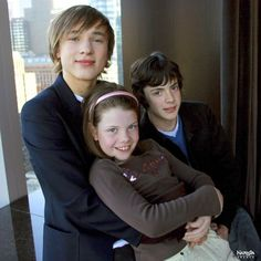 william and georgie - Yahoo Image Search Results