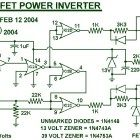 Here power amplifier scheme based well-known transistor pair of and Schematic design, PCB layout provided, power supply circuit included Voltage Controlled Oscillator, Step Down Transformer, Hifi Amplifier, Power Supply Circuit, Schematic Design, Circuit Design, Circuit Diagram, Islamic Inspirational Quotes, Cool Technology