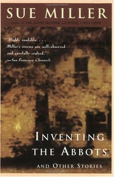 inventing elliot characters Inventing elliot was written by british novelist, graham gardner, published in 2003 it's genre is young adult realistic fiction published by orion children's books he feels he has no choice but to go along, and he is stressed by the need to be a different elliot that he's not sure who the real.
