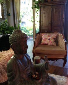 My Works, Buddha, Statue, Art, Art Background, Kunst, Performing Arts, Sculptures, Sculpture