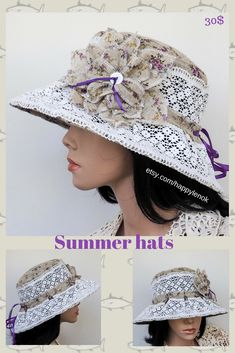 73a0c1e01 23 Awesome Hats and Embellishments images in 2019 | Fascinators ...