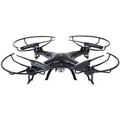 NEW Drone HuanQi 898C RC Quadcopter WiFi FPV With Camera HD-2.0MP One Key To Auto-Return Auto-Takeoff Headless Mode 4CH 6 Axis 2.4G LED #offroad #hobbies #design #racing #quadcopters #tech #rc #drone #multirotors