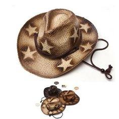 Gmarket - Star/Fedora/Straw Hat/Straw Hats/Sunshade