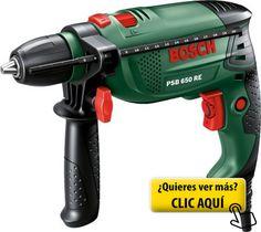 Bosch Bosch PMF 0603100505 Herramienta... #taladro
