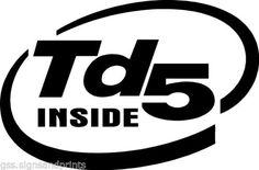 150x100mm-TD5-INSIDE-LAND-ROVER-DEFENDER-DECAL-STICKER-90-110-MULTI-COLOURS