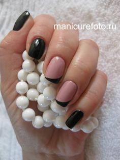маникюр фото, nailart, nails, manicure, маникюр, ногти