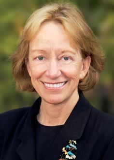 Doris Kearns Goodwin, author/historian/political commentator turns 72 today - she was born 1-4 in 1943. Some of her many works include Team of Rivals, No Ordinary Time and The Bully Pulpit