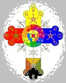 Comprometendo-me comigo Symbols, Peace, Logos, Art, Art Background, Logo, Kunst, Performing Arts, Sobriety
