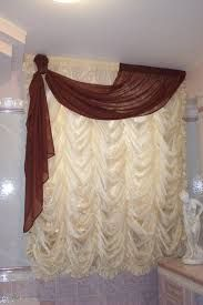 1000 images about curtains tende on pinterest custom for Tende a pacchetto arricciate