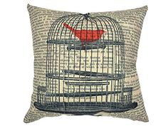 YOUR SMILE Cage Cotton Linen Square Decorative Throw Pill... https://www.amazon.com/dp/B01F901YS2/ref=cm_sw_r_pi_dp_x_KPXRybWEP3Y20