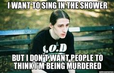 Community Post: 15 Things All Metalheads Will Appreciate