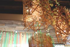 Decor Inspiration: Our New Spring Store Displays http://blog.freepeople.com/2013/01/decor-inspiration-spring-store-displays/