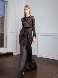 Roland Mouret Pre-Fall 2013 - Review - Collections - Vogue#/collection/runway/pre-fall-2013/roland-mouret/21