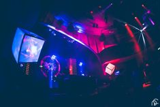 Decoration & Light by Morgentau_Events, photos have been taken at Mojo Club in Hamburg Reeperbahn, #morgentau #morgentauevents #morgentau_events #lichtinstallation #deko #electronicmusic #electro #festival #Licht #techno #beleuchtung #musikanlage #lights #lightsshow #lasers #club #lichterfest #visualart #visual #resolume #clubnight #clubbing #nightlife #art&techno #claudiatejeda #art_techno_hamburg #chincha #Mojo #Mojoclub #Hamburg # Reeperbahn Electronic Music, Nightlife, Techno, Events, Club, Lights, Decoration, Photos, Art