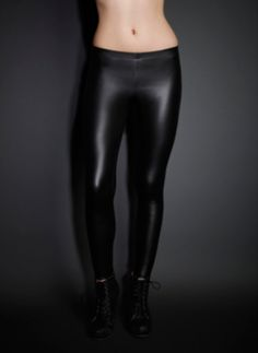 937f2c4f1ea9b 15 Best Leggings images   High Street Fashion, Street fashion ...