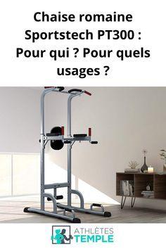 Comparatif Banc De Musculation Idees