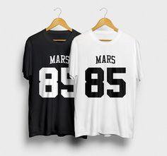 Bruno Mars Dob Unisex T-shirt Bruno Mars Shirt Bruno by bonnytees