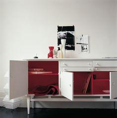 Verona, Melamine, Coral, Home Projects, Decir No, Corner Desk, New Homes, Diy, Furniture