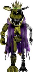 Favorites Hybrid by LordGuzzlord on DeviantArt Freddy Fazbear, Fnaf, Puppets, Horror, Deviantart, Gallery, Artist, Poster, Roof Rack
