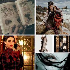 Agnes Pherenekian - Book 2 Daenerys Targaryen, Game Of Thrones Characters, Aesthetics, Songs, Book, Fictional Characters, Livres, Books, Libros