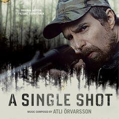 Tek Bir Atış – A Single Shot 720p izle Türkçe Dublaj; IMDB sitesinden 5.8 puan almış Gerilim ve Suç tarzı bir filmdir. Sitemizde 720p HD kalitede ve Türkçe Dublaj olarak izleyebilirsiniz.